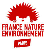 FNE PARIS Logo